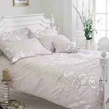 Bedroom: Using White Duvet Cover Queen For Gorgeous Bedroom ... & Cheap Duvet Covers   Ruched Duvet Cover   White Duvet Cover Queen Adamdwight.com