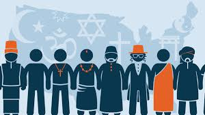 religious tolerance made in america prageru