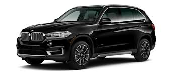 2018 bmw lease. wonderful lease leasing at 569month for 2018 bmw lease 6