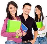 Дипломные работы курсовые рефераты на заказ в Рязани Курсовые работы на заказ Курсовые работы Рязань