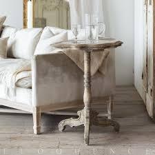 tors03 pb eloquence corsican side table