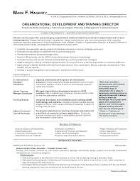 Download Resume Templates For Microsoft Word 2010 Resume Templates On Word 2010 Of Resume Template Word Related Post