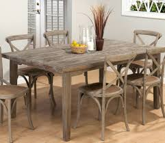 grey dining room chair home design ideas image black and