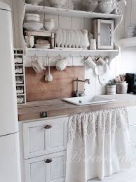 best 25 old kitchen ideas