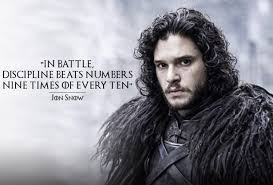 Best Game Of Thrones Quotes New The Most Memorable Game Of Thrones Quotes