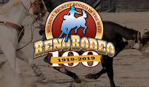 Reno Rodeo Reno Rodeo Foundation