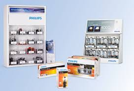 philips automotive north america a division of royal philips offers an exceptional lighting program for wds that provides a one stop source for both