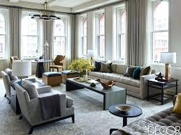black furniture living room ideas. Beautiful Black Fashionable Living Room Furniture Ideas Black  Pinterest And Black Furniture Living Room Ideas
