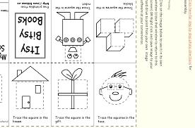dltks crafts for kids. Unique Dltks Itsy Bitsy Books Screecap Intended Dltks Crafts For Kids E