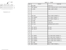2004 Jeep Liberty Wiring   Wiring Diagram furthermore 2006 jeep liberty fuse box diagram lovely radio wiring 2002 furthermore  likewise 2004 Jeep Wrangler Stereo Wiring Diagram   Wiring Harness further  together with Amazon Jeep Liberty 2003 2004 2005 2006 2007 Aftermarket further Jeep Liberty Wiring Harness   Wiring Diagram furthermore  moreover I have a 2002 jeep liberty with the factory premium sound system further 2004 Jeep Liberty Wiring Diagram For 2011 06 27 184653 Gcbmc Gif additionally 2004 jeep liberty fuse diagram photo – newomatic. on 04 jeep liberty radio wiring diagram