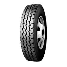 2020 New Brand High Quality Price Competitive Than Dunlop Tyres Prices - Buy Dunlop Tyres Prices,High Quality,New Brand Tyres Product on Alibaba.com