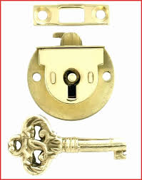 fresh jewelry box with lock wackerdrive of great jewellery wooden box lock small jewelry full