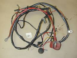 simplicity pro 1691846 zero turn commercial lawn mower wiring simplicity pro 1691846 zero turn commercial lawn mower wiring harness