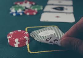 How to Create a Gambling Website - Merehead