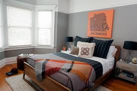 Bachelor Pad Bedroom Furniture Interior Bachelor Pad Bedroom Pertaining To Top Bachelor Pad