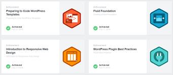 Web Design And Development Community Treehouse Wants To Teach You Team Treehouse Wordpress