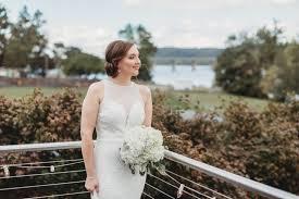 Photo Credit: Ashlee Zimmerman Photography   Wedding dresses, Company  party, Photography