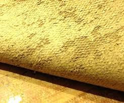 rubber backed area rugs in pristine small washable machine