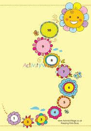 Bee Behaviour Chart Sunshine Reward Chart