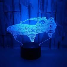 <b>LED Flashing Luminous</b> Artificial Preserved Rose Romantic ...