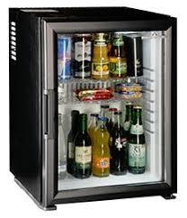 office mini refrigerator. Office Mini Bar Refrigerator E