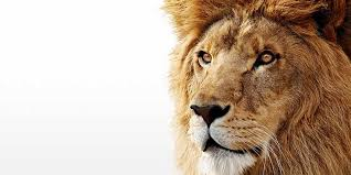 apple mac osx 10 7 5 lion dmg
