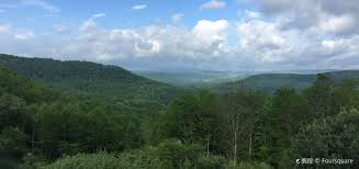 10 Best Things to do in Summers County, West Virginia - Summers County  travel guides 2021– Trip.com