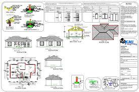 tuscan house plans in pretoria