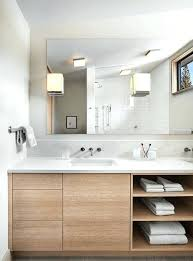 faucet soap dispenser full size of vanity light wall mirror sink wall mount faucet soap dispenser wooden vanity delta faucets soap dispenser bottle
