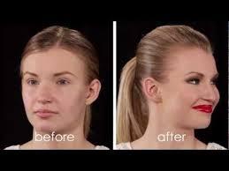 e hathaway in batman tdkr makeup look catwoman makeup tutorial video