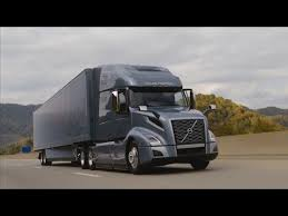 2018 volvo tractor. perfect tractor 2018 volvo vnl truck  interior exterior and drive throughout volvo tractor