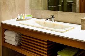 Raising Bathroom Vanity Height Bathroom Vanity Height Home Decor Ideas