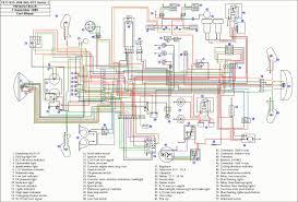 electrical wiring john deere 650 wiring diagram john deere stx38 john deere 650 tractor wiring diagram electrical wiring ntx police series john deere wiring diagram electrical conne john deere 650 wiring diagram