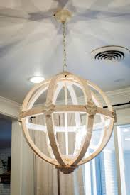 sphere lighting fixture. Awesome Modern Wood Light Fixture Images Decoration Inspiration Sphere Lighting