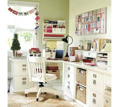 wall organizers home office. 5 things for wall organizer system home office awesome design using whiteoffice letter bin ideas organizers