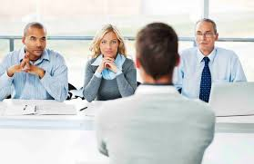 top tips every graduate should use in a job interview