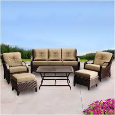 outdoor furniture covers costco outdoor designs