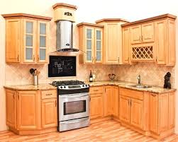 kitchen cabinets and granite countertops for kitchen with honey oak cabinets google search walnut kitchen cabinets granite countertops