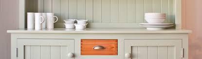 wood kitchen furniture. Kitchens \u0026 Kitchen Units | Waterford Wood - Bespoke, Handmade Irish  Furniture Wood Kitchen Furniture O