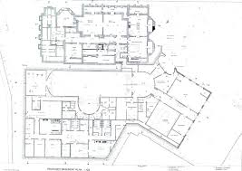 two story house plans with loft open floor plan ranch style house plans living room kitchen