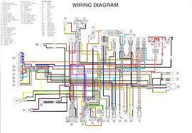 05 yfz 450 wiring diagram yfz 450 headlight wiring diagram apexi vtec controller installation at Vafc Wiring Diagram Pdf