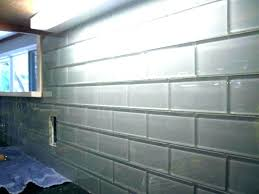 grout for glass tiles light gray subway tile shower kitchen black grout glass grey sanded grout