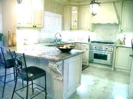 White Wash Cabinets White Washed Kitchen Cabinets White Wash Cabinets  Whitewash Kitchen Cabinet Best Ideas On . White Wash Cabinets White Washed  Kitchen ...