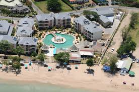 bay gardens beach resort. The Bay Gardens Beach Resort \u0026 Spa Sits On Famous 2 Mile Reduit Beach. In Addition To Magnificent Settings At Our Resort, Guests Have Additional C