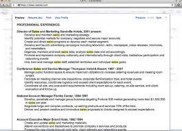 Resume Keyword Scanner Luxury Keywords For Accounting Resume Best Impressive Resume Keyword Scanner