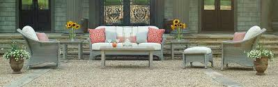 patio furniture fort wayne indiana. outdoor patio furniture fort wayne indiana .