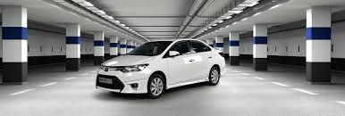 Toyota Mauritius Official Site | New Cars, Trucks, SUVs & Hybrids