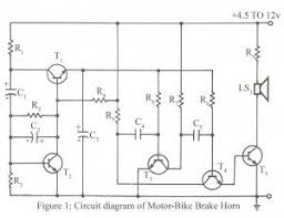gm radio wiring diagrams images continental wiring diagram besides 2003 chevy trailblazer radio wiring