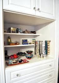 california closets jewelry organizer closet organizer ikea pax