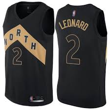 Jersey Raptors Toronto And Gold Black ceecfdeedbaea|List Of New England Patriots Seasons